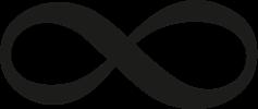 Ikone-WEB-13