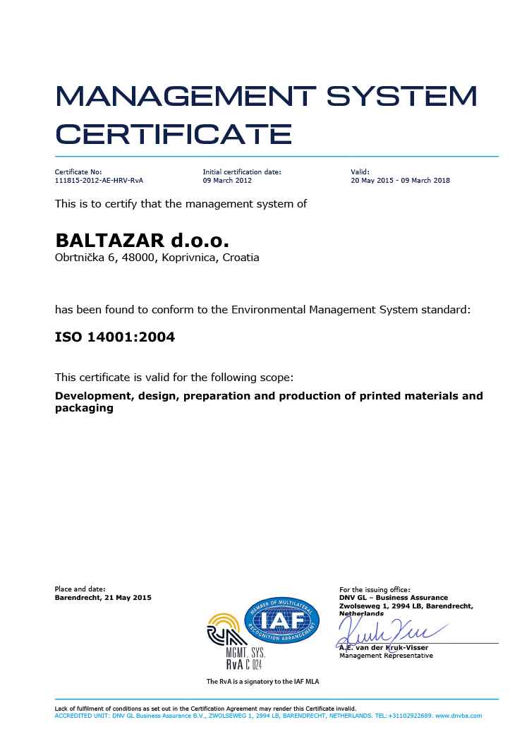 ISO-14001_2004